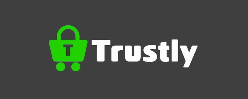 Sportwetten Trustly