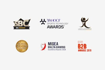 Trustly Awards