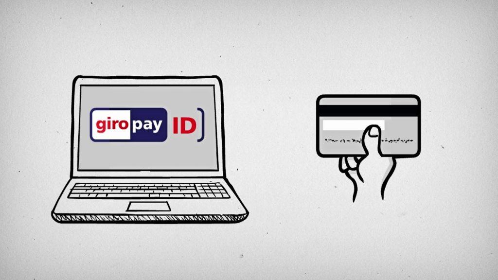 Giropay Welche Banken