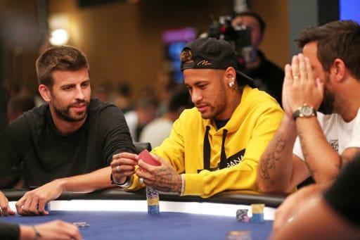 gutes poker spiel für pc ohne internet