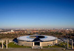 DFL Stadion