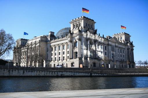 Bundestagswahl Wetten