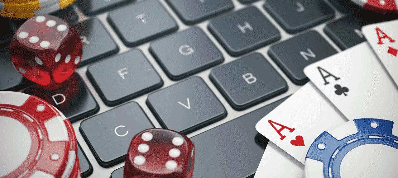 Besten Online Casinos Deutschland