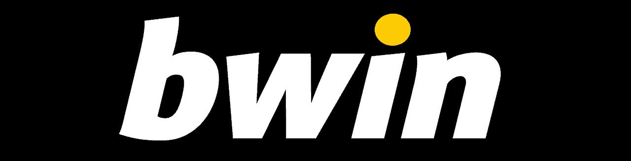 bwin livewetten