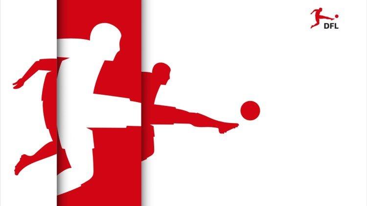 deutsche fußball league