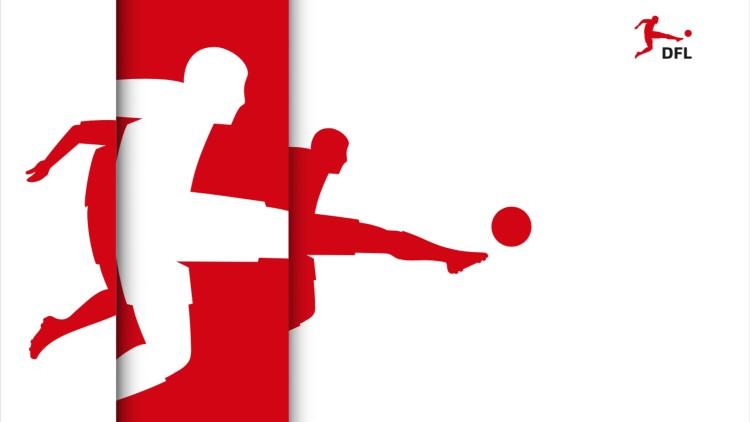 Deutsche Fußball Liga (DFL)