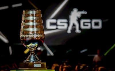 Top10: Die besten Counter-Strike Spieler der Welt