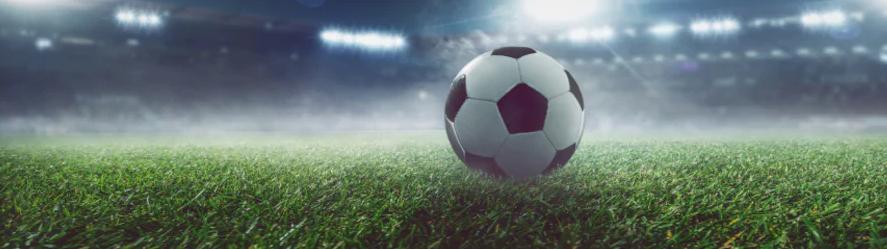 Banküberweisung Sportwetten
