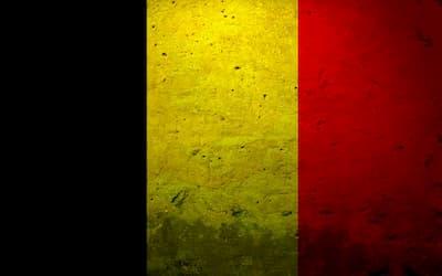 belgium euro 2021