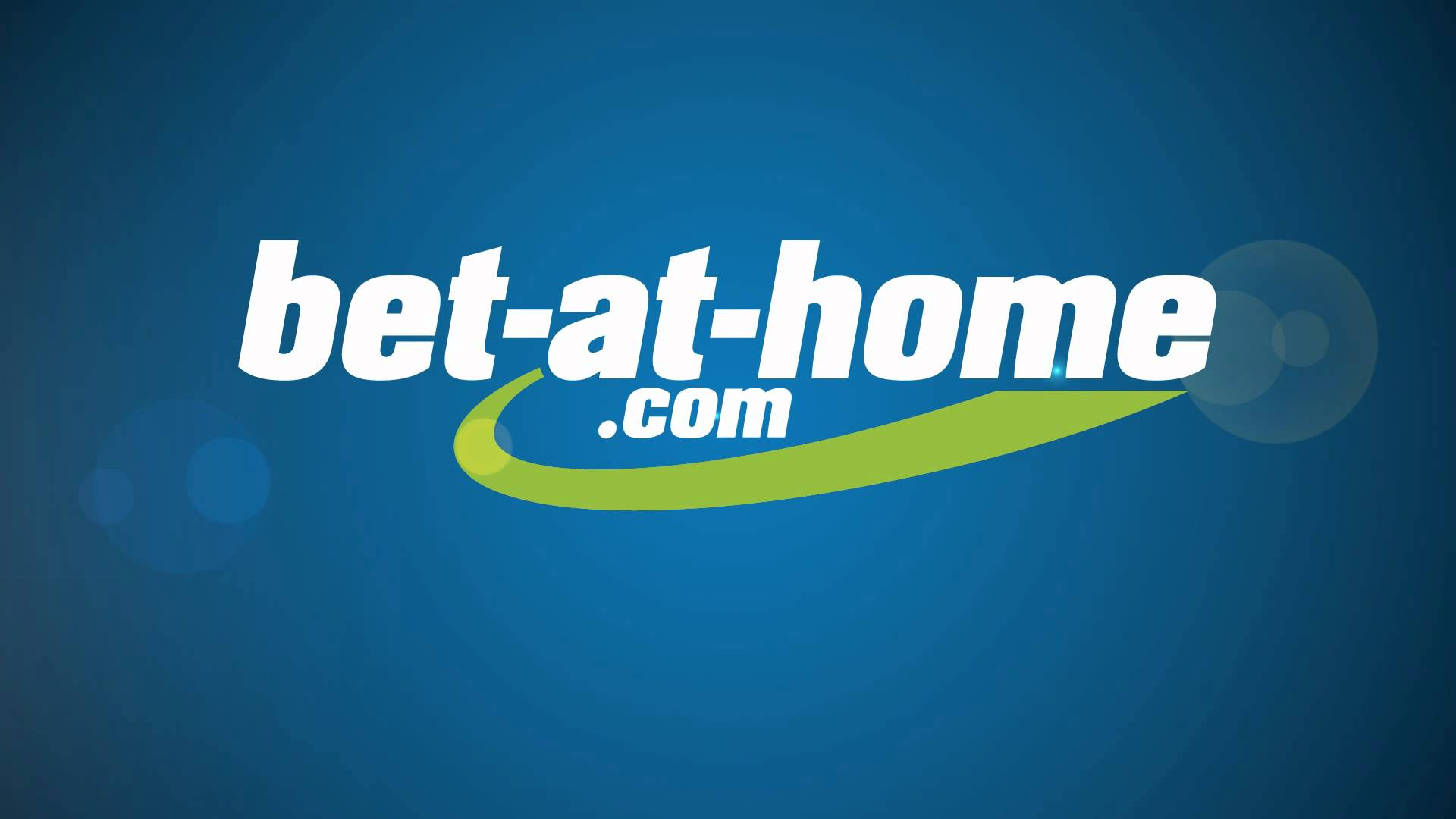 bet-at-home