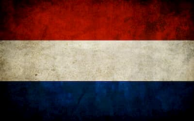 holland em 2021
