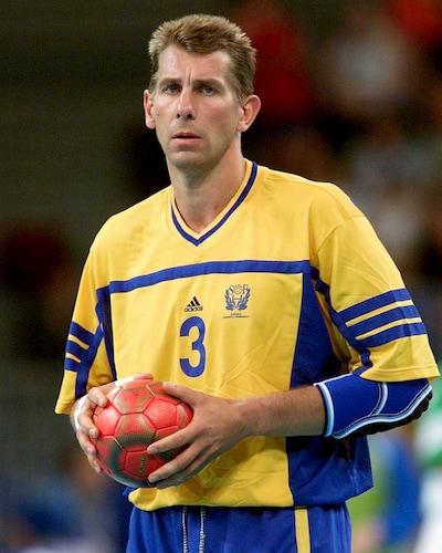 die besten handballspieler
