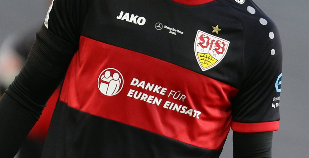 2. Bundesliga wett tipps