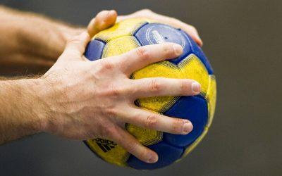Die besten Handballspieler aller Zeiten
