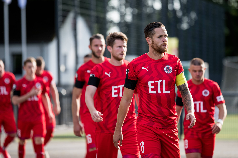3. Bundesliga Wett Tipp