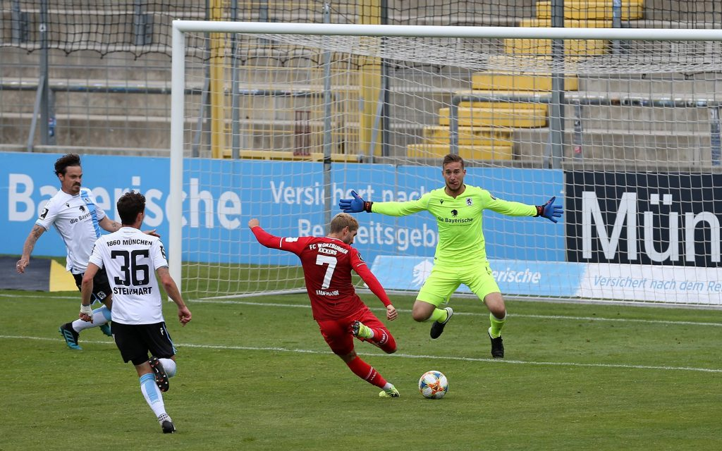 3. Liga Sportwetten Tipps