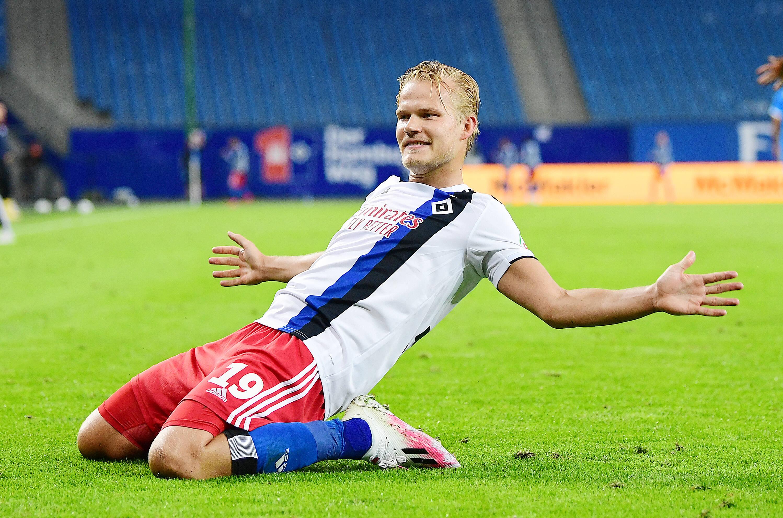 2 Bundesliga Tipps