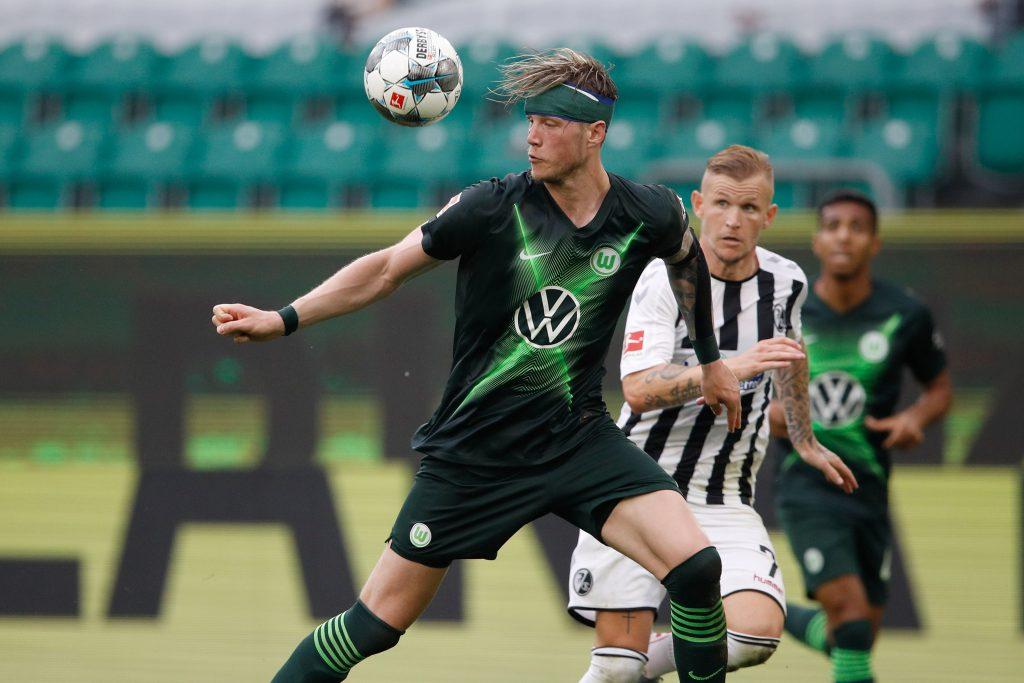 Bundesliga Wett Tipp