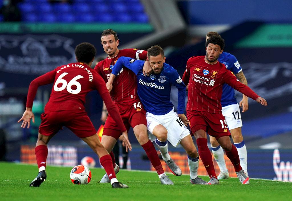 premier league wetten tipps
