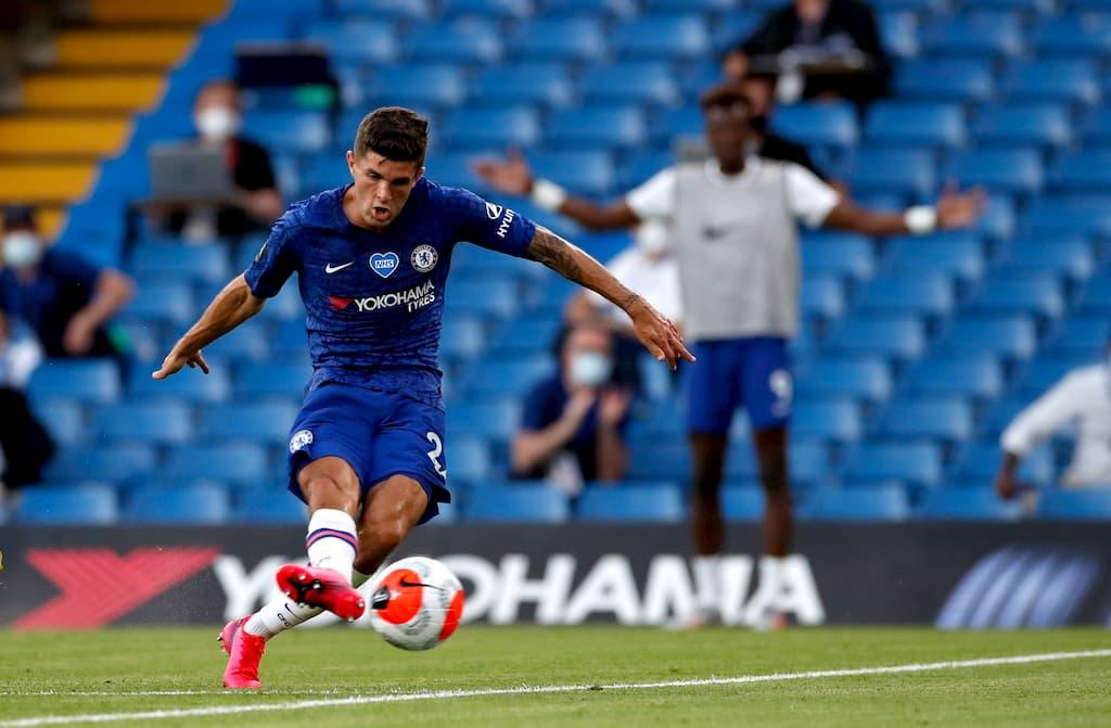 FA Cup Wett-Tipps