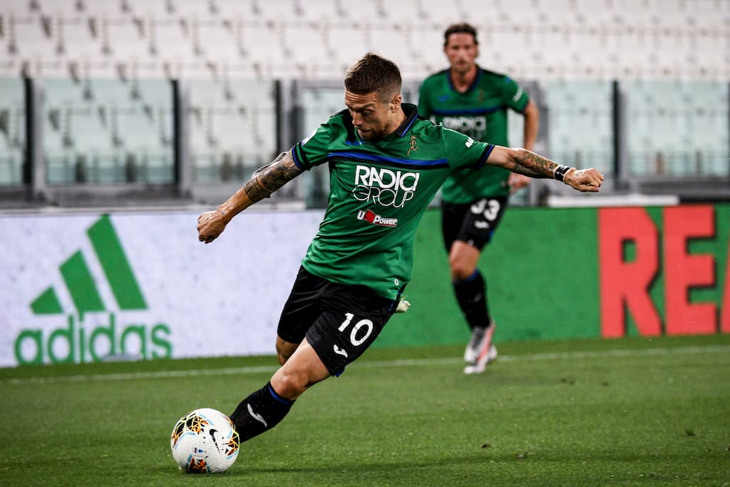 Serie A Wett-Tipps
