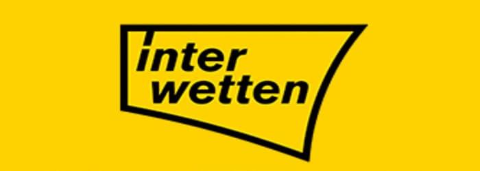 Interwetten Deutschland