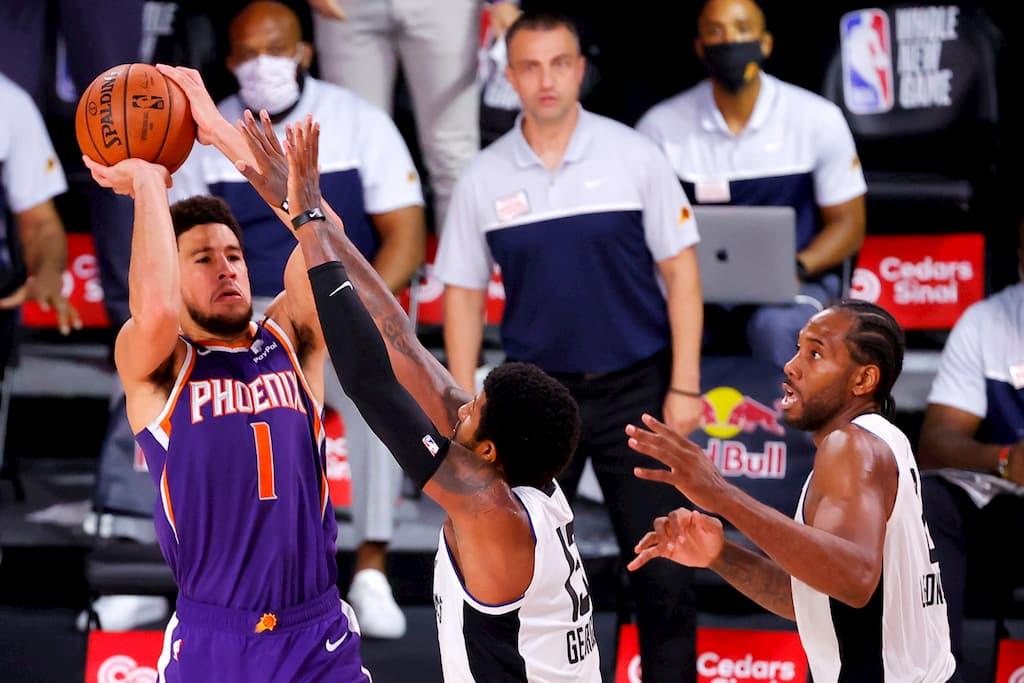 NBA Tipps