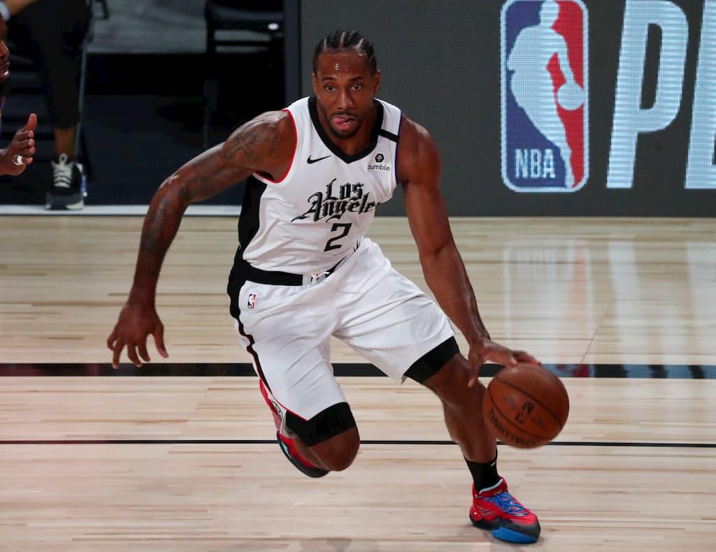 NBA Tipps LA Clippers
