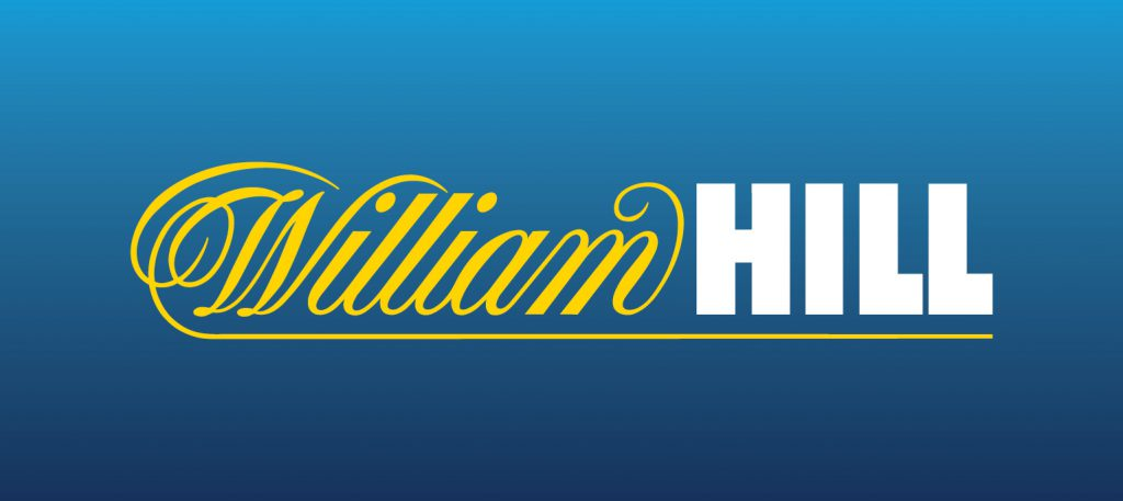 william hill deutschland