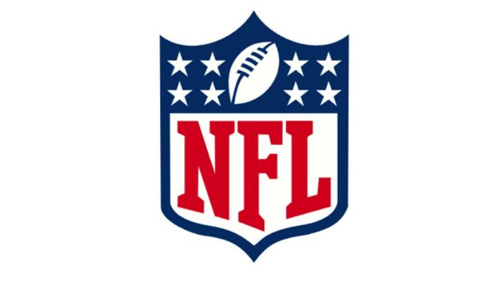 NFL Wetten