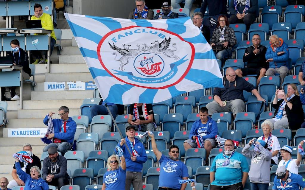 3. Liga Tipps Hansa Rostock