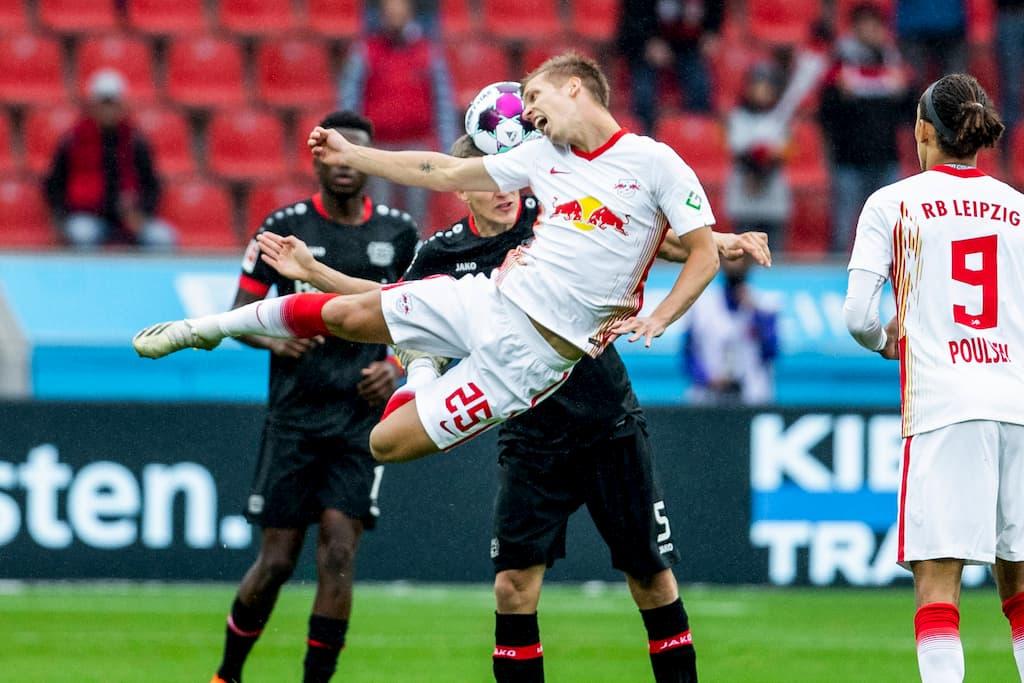 Bundesliga Wetten RB LEipzig