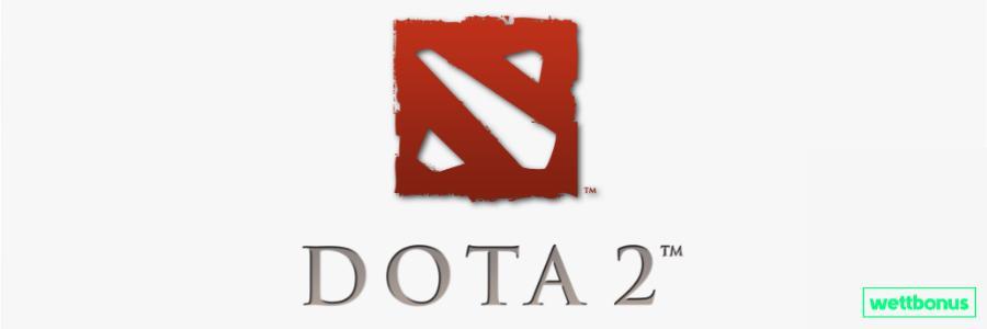 DOTA 2 Wettbonus