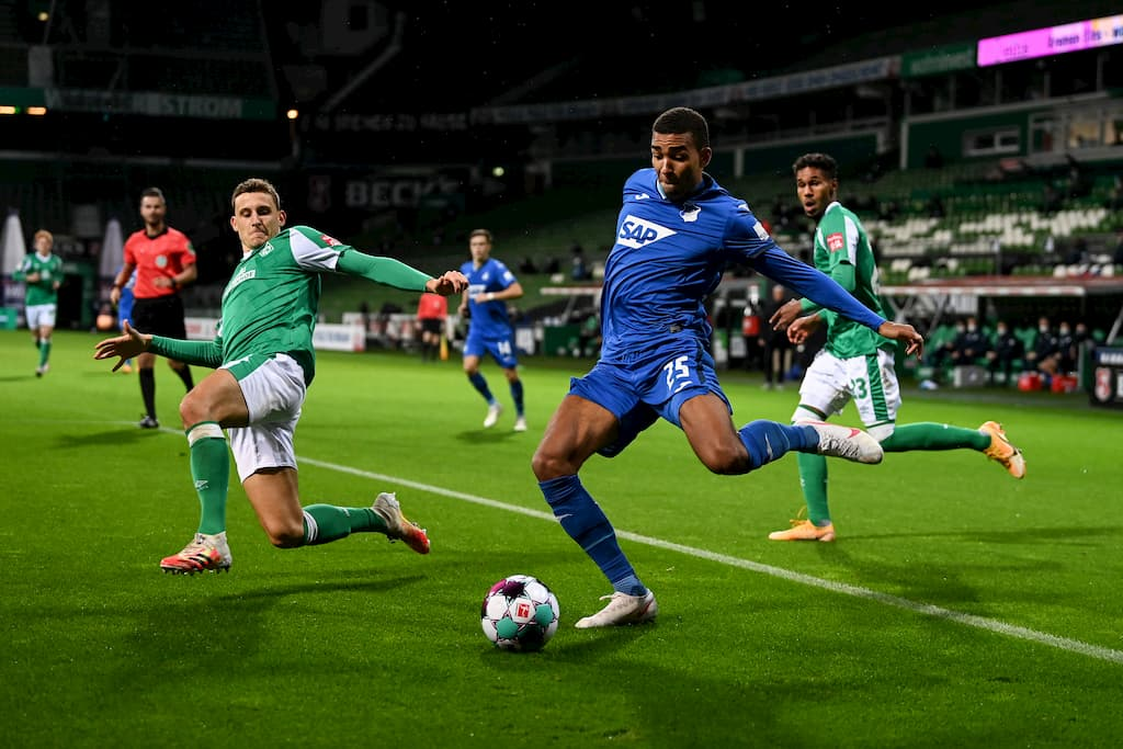 Europa League Prognose TSG Hoffenheim