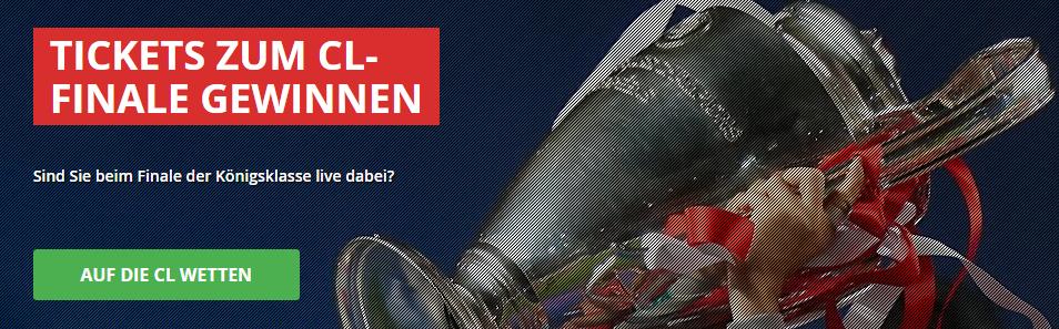 Champions league intertops