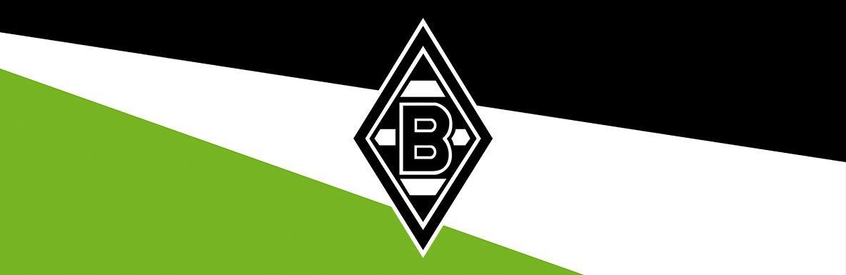 Bundesliga Tipps Borussia Mönchengladbach