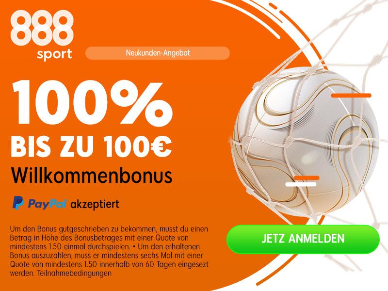 888sport Banner 2