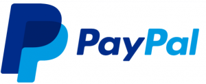 Sportwetten PayPal - Wer bietet es an?