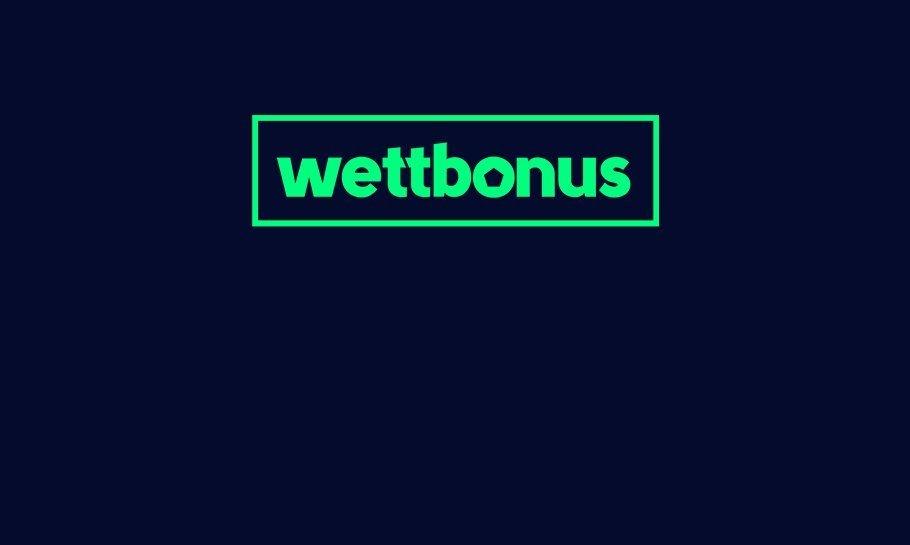 Wettbonus