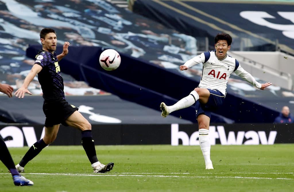 Premier League Tipps Tottenham Hotspur