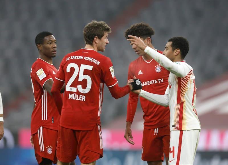 Bundesliga Tipps 11. Spieltag