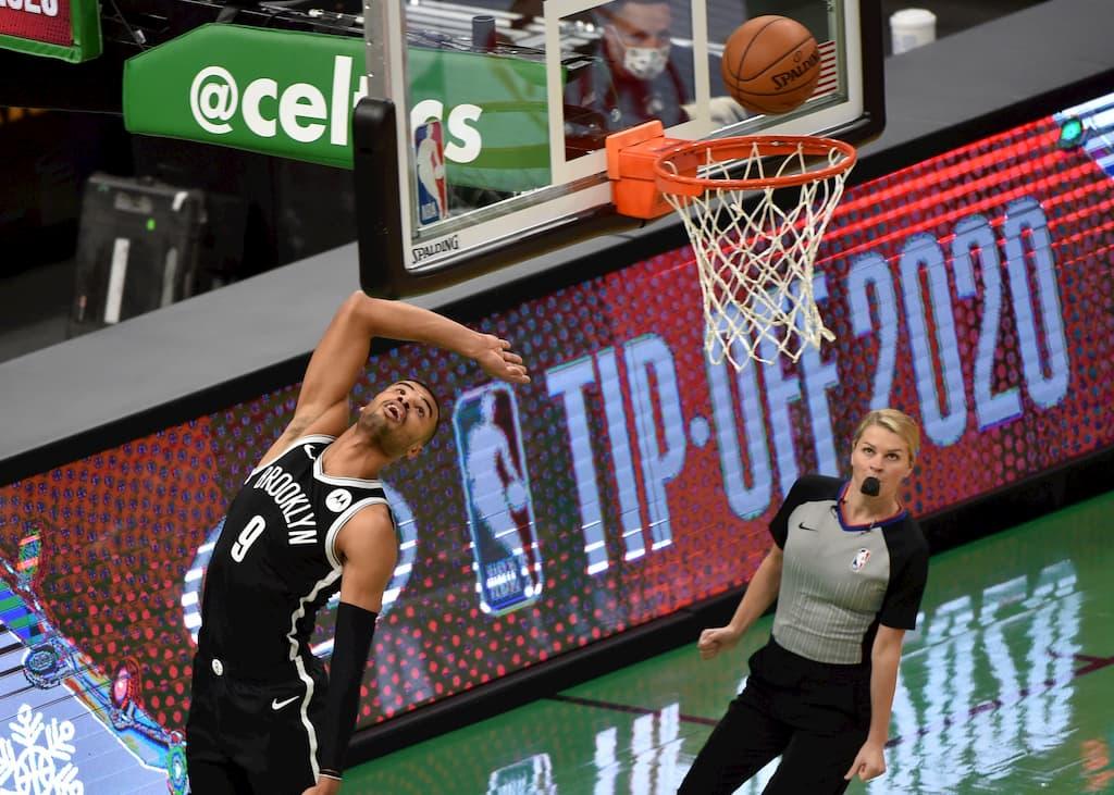 NBA Tipps Brooklyn Tipps