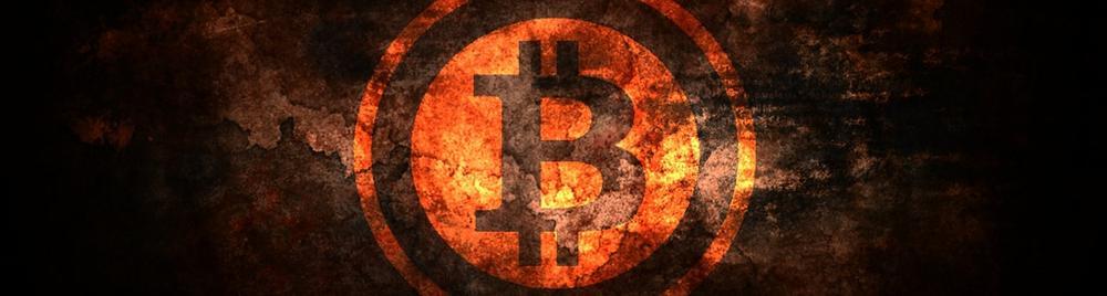 bitcoin sportwetten banner dark