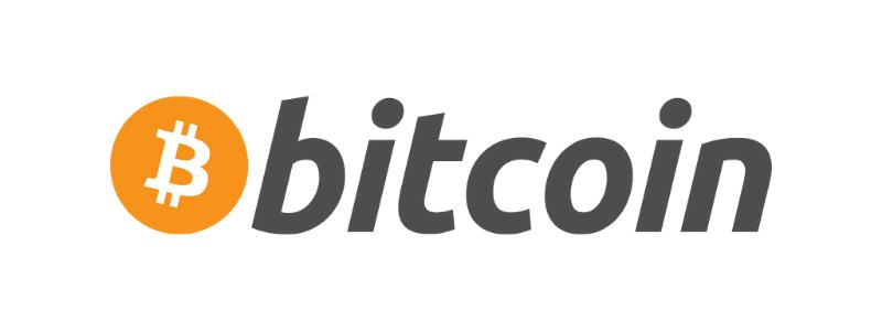 Bitcoin Sportwetten Banner
