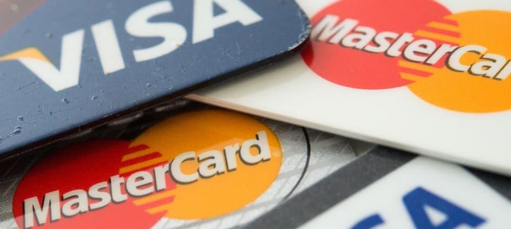 kreditkarten sportwetten