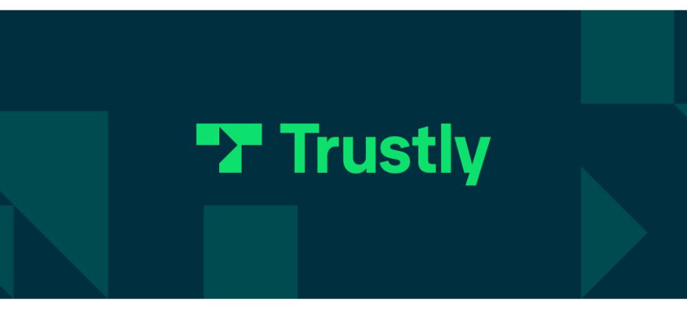 trustly sportwetten