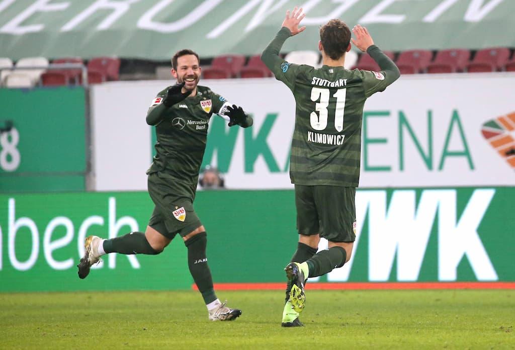 Bundesliga Tipps VFB Stuttgart