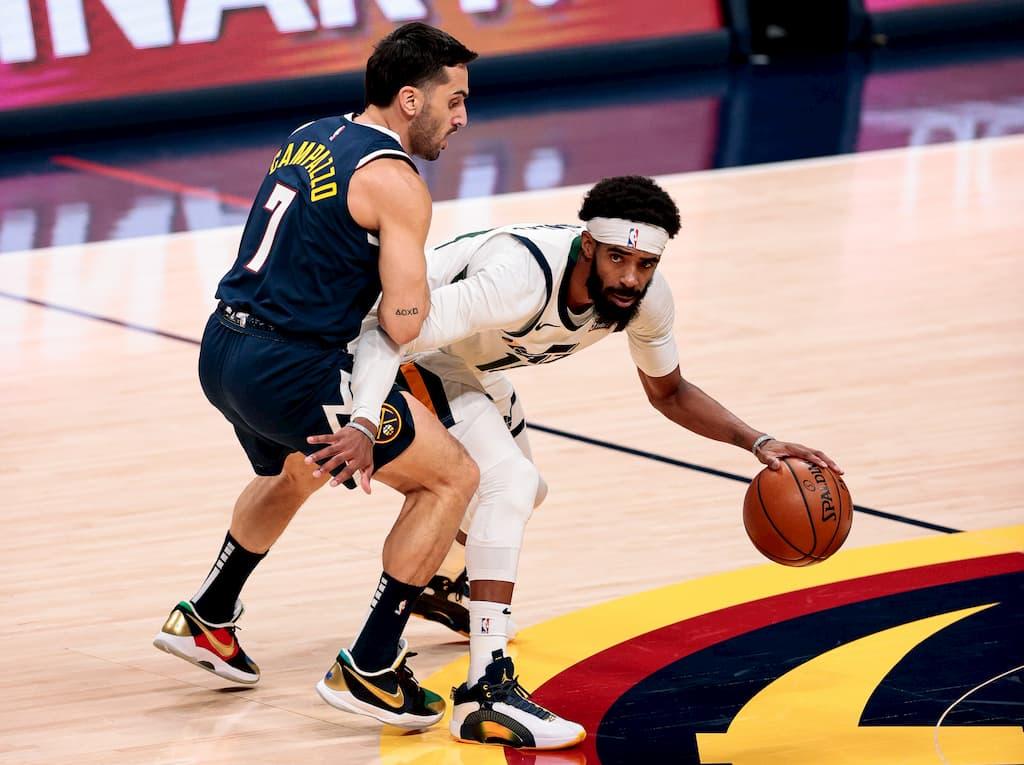 NBA Tipp Utah Jazz