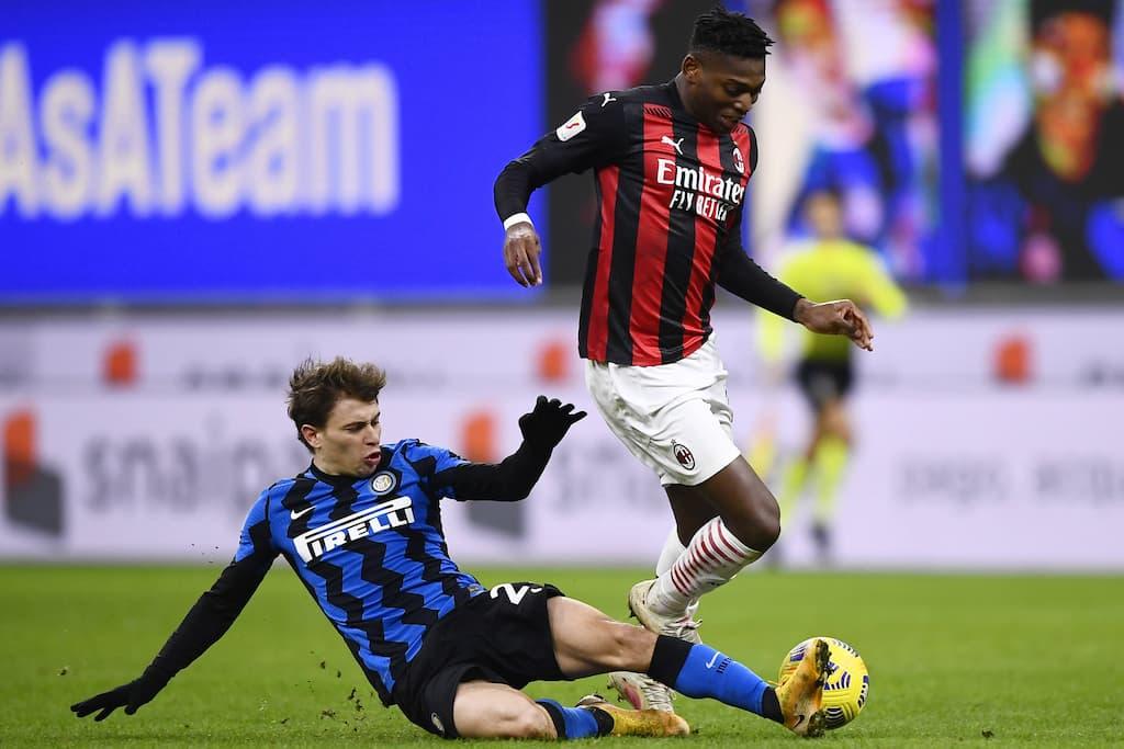 Europa League Wetten Tipps AC Mailand