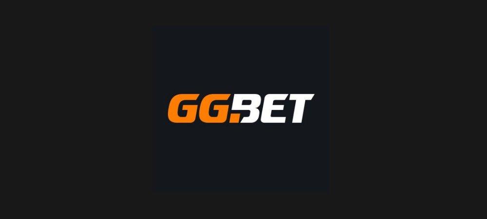 GG.bet eSports Banner